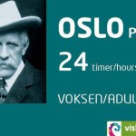Oslo Pass, para conocer la capital noruega