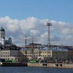 Recorrido musical por Helsinki